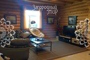 Продам дом, Ленинградское шоссе, 118 км от МКАД - Фото 4