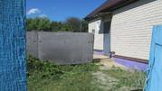 Жилой дом в Мелихово - Фото 3