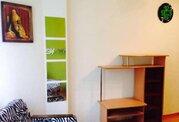 Квартира ул. Добролюбова 18/1, Аренда квартир в Новосибирске, ID объекта - 316868578 - Фото 2