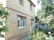 Продается часть дома с земельным участком, ул. Санитарная - Фото 3