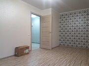 Продается квартира г Краснодар, 1-й Артельный проезд, д 19, Продажа квартир в Краснодаре, ID объекта - 333815676 - Фото 6