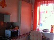 Продажа однокомнатной квартиры на Малой Лесной улице, 12 в ., Купить квартиру в Калининграде по недорогой цене, ID объекта - 319810464 - Фото 2