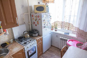 Продажа квартир ул. Советская
