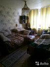 Продажа квартиры, Калуга, Ул. Суворова, Купить квартиру в Калуге по недорогой цене, ID объекта - 331033197 - Фото 3
