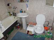 Ппродам 1-ую квартиру в Обнинске, в Старом городе, ул. Блохинцева 11 - Фото 5