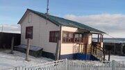 Продажа дома, Иван-Озеро, Читинский район, - - Фото 5