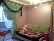 Продается квартира, Чехов, 34м2 - Фото 3