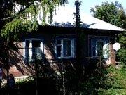 Алтай, с.Покровка, Топчихинский район - Фото 1