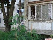 Продажа квартиры, Краснодар, Ул. Аэродромная - Фото 2