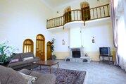 Недвижимость не имеющая аналогов, Продажа домов и коттеджей в Киевской области, ID объекта - 502015725 - Фото 9