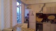 Продажа квартиры, Сочи, Ул. Альпийская