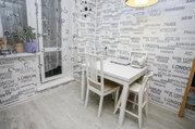 Владимир, Соколова-Соколенка ул, д.17, 1-комнатная квартира на .