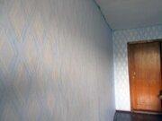880 000 Руб., Продаются две комнаты с ок в 3-комнатной квартире, ул. Ладожская, Купить комнату в квартире Пензы недорого, ID объекта - 701034248 - Фото 4