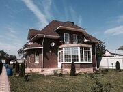 Продажа дома, Михайлов, Михайловский район, - - Фото 2