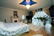 600 000 $, Г. Минск, прекрасный и уютный дом, Продажа домов и коттеджей в Минске, ID объекта - 502071173 - Фото 12