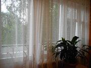 Квартиры, ул. Агрономическая, д.14 к.А, Купить квартиру в Екатеринбурге по недорогой цене, ID объекта - 328688808 - Фото 2