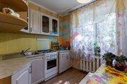 Продажа квартир в Благовещенске