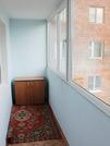 Продаётся 3к.кв. на Мещерском бульваре в Канавинском районе, видовая., Купить квартиру в Нижнем Новгороде по недорогой цене, ID объекта - 320764316 - Фото 19