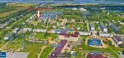 2-х комнатная квартира в п. Мокшино, Купить квартиру Мокшино, Конаковский район по недорогой цене, ID объекта - 319588893 - Фото 13