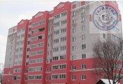 Продажа квартир ул. Петина, д.8б