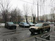 Квартира ул.Илимская 6 - Фото 4