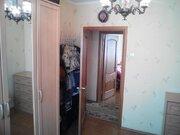 Продажа квартиры, Тюмень, Боровская, Купить квартиру в Тюмени по недорогой цене, ID объекта - 318356921 - Фото 14