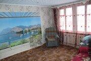 Серова 70, Аренда квартир в Сыктывкаре, ID объекта - 317006226 - Фото 1