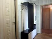Двухкомнатная квартира, Чебоксары, Б.Хмельницкого, 125 - Фото 4