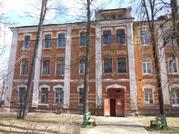 1 500 000 Руб., Продается комната, Купить комнату в квартире Наро-Фоминска недорого, ID объекта - 700671172 - Фото 1