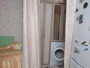 Продаю комнату=секционку по Эгерскому бульвару, д.22, 6этаж