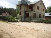 Продажа дома, Mildas iela, Продажа домов и коттеджей Юрмала, Латвия, ID объекта - 501858848 - Фото 2