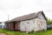 Продажа дома, Мурмино, Рязанский район, Рязанский район - Фото 2