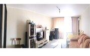 Продаю 1 комнатную квартиру с ремонтом и мебелью в Саратове - Фото 3