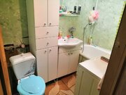 1 650 000 Руб., Продам 3-х комнатную квартиру в Струнино, Продажа квартир в Струнино, ID объекта - 330009516 - Фото 11