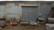 Продается производственная база ( производственные + складские помеще - Фото 2