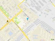 4 350 000 Руб., Продажа квартиры, Новосибирск, Ул. Народная, Продажа квартир в Новосибирске, ID объекта - 333175792 - Фото 1