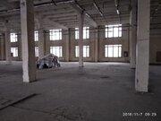 Аренда склада, м. Гражданский проспект, Киришская улица д. 2
