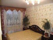 Продажа квартиры, Сафоново, Духовщинский район, Улица Ленина - Фото 1
