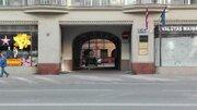 Продажа квартиры, Купить квартиру Рига, Латвия по недорогой цене, ID объекта - 313137653 - Фото 3