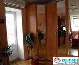 Продажа квартиры, Геленджик, Ул. Островского - Фото 4