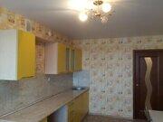 Продам квартиру, Продажа квартир в Твери, ID объекта - 333068028 - Фото 7