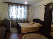 Продается квартира г.Махачкала, ул. Гамидова, Продажа квартир в Махачкале, ID объекта - 331003561 - Фото 10