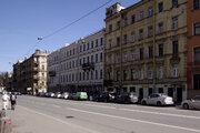 Продажа просторной 5- комн. квартиры в центре Санкт-Петербурга - Фото 2
