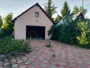 Продается участок. , Троицк г, - Фото 1