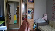 Улица Строителей 15/Ковров/Продажа/Квартира/2 комнат, Продажа квартир в Коврове, ID объекта - 323235127 - Фото 6