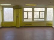 Сдается в аренду офисное помещение, общей площадью 42,8 кв.м. - Фото 2