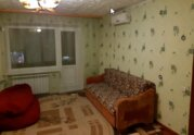 1 комнатная квартира Танкистов 70