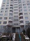 Продажа 1-комнатной квартиры, 32.4 м2, Московская, д. 109к3, к. корпус .