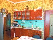 Продается дом сземельным участком, 1-ый Активный проезд, Продажа домов и коттеджей в Пензе, ID объекта - 502692873 - Фото 4