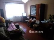 Продается 3-к квартира Мичурина
